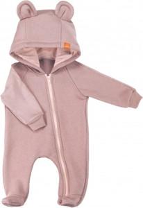 Odzież niemowlęca Benni dla dziewczynek