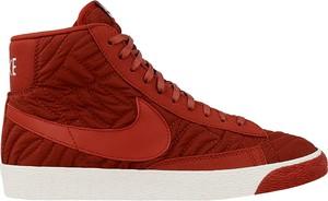 Nike wmns blazer mid prm se 857664-600
