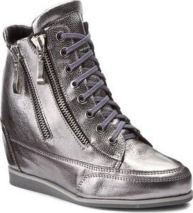 Sneakersy Oleksy