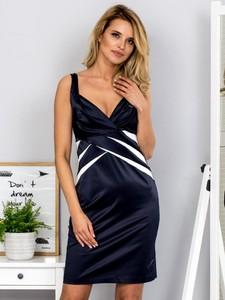 Sukienka Factory Price na ramiączkach