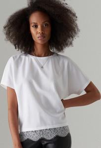 Bluzka Mohito z krótkim rękawem