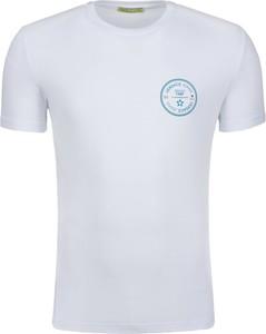 T-shirt Versace Jeans