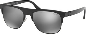 Polo Ralph Lauren - Okulary 0PH4132