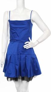Sukienka Dixie