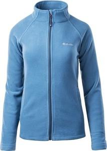 Bluza Hi-Tec z plaru