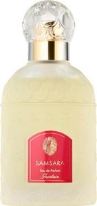 Guerlain Samsara 2018 woda perfumowana 30 ml