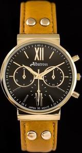 Albatross abab14 (za527a)