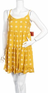 Sukienka Mossimo Supply Co. w stylu casual mini