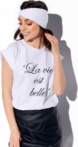 T-shirt Lemoniade