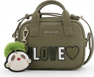 ab9efaf371e09 listonoszki torebki damskie - stylowo i modnie z Allani