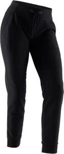 Spodnie sportowe Domyos