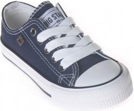 Buty dziecięce Big Star, kolekcja wiosna 2020