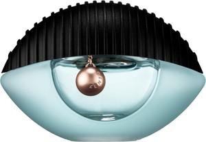 Kenzo World woda perfumowana 75 ml