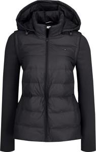 a1a6c9ed75fde kurtka zimowa new yorker - stylowo i modnie z Allani