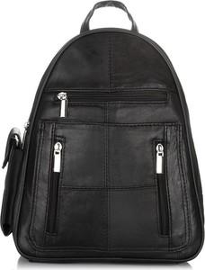 b4681395b7c95 plecak vintage - stylowo i modnie z Allani