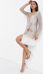 Sukienka Starlet