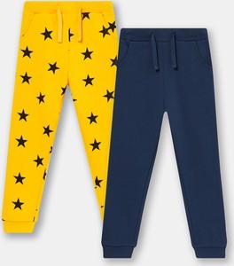Spodnie dziecięce Sinsay