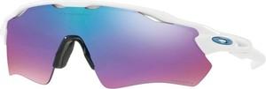 Okulary Przeciwsłoneczne Oakley OO 9208 Radar Ev Path 9208/47