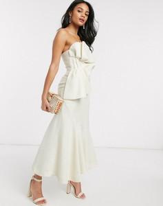 Sukienka Keepsake