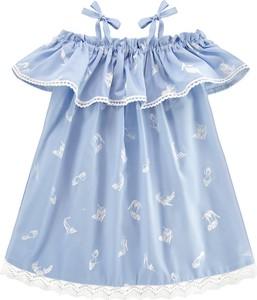 479da38a1b Sukienki dziewczęce