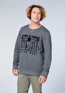 Bluza Chiemsee w młodzieżowym stylu