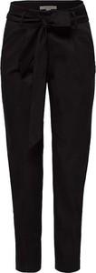 Spodnie Esprit w stylu klasycznym