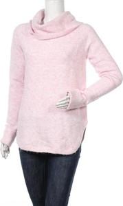 Sweter Reitmans