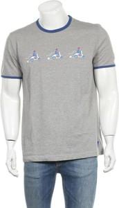 T-shirt Lovable