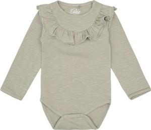 Odzież niemowlęca Petit By Sofie Schnoor dla dziewczynek
