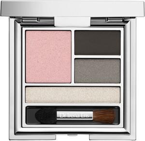 Dr Irena Eris Makijaż - oczy Puder Perfect Look Eyeshadow Palette 6.3 g
