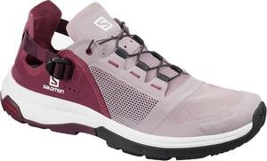 Buty sportowe Salomon wyprzedaż, kolekcja wiosna 2020