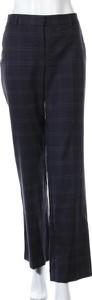 Spodnie Sportscraft ze sztruksu w stylu klasycznym