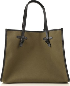 cac5b198ed4c1 torebki verde hurtownia - stylowo i modnie z Allani