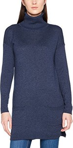 Sweter Fat Face w stylu casual