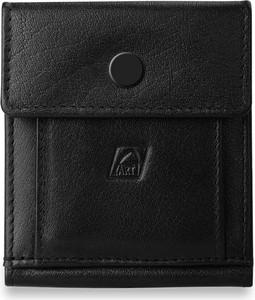 dbcc81160c7e2 marki portfeli męskich skórzanych - stylowo i modnie z Allani