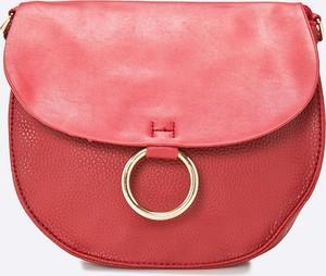 36e0ac0d7b475 Wiosenne torebki, które zapragniesz mieć w swojej szafie
