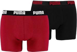 Majtki Puma