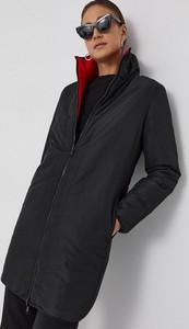 Płaszcz Love Moschino