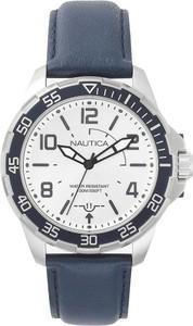 Zegarek Nautica NAPPLH002 DOSTAWA 48H FVAT23%