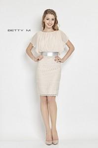 8aded2242f zwiewna elegancka sukienka - stylowo i modnie z Allani