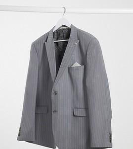 Marynarka Burton Menswear
