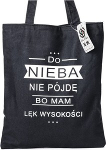 Torebka Royalfashion.pl do ręki duża w stylu glamour
