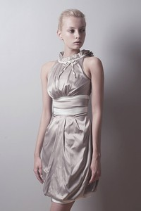 Sukienka sukienki.pl bombka