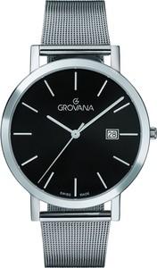Grovana Classic GV1230.1137