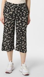 Spodnie Soyaconcept
