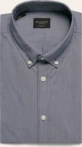 Koszula Selected