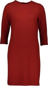 Sukienka SUBLEVEL mini
