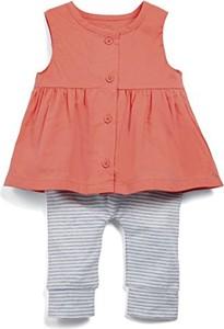 Odzież niemowlęca Mamas & Papas