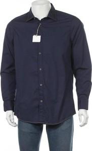 Koszula Reward z klasycznym kołnierzykiem w stylu casual