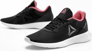 Buty sportowe Reebok z płaską podeszwą